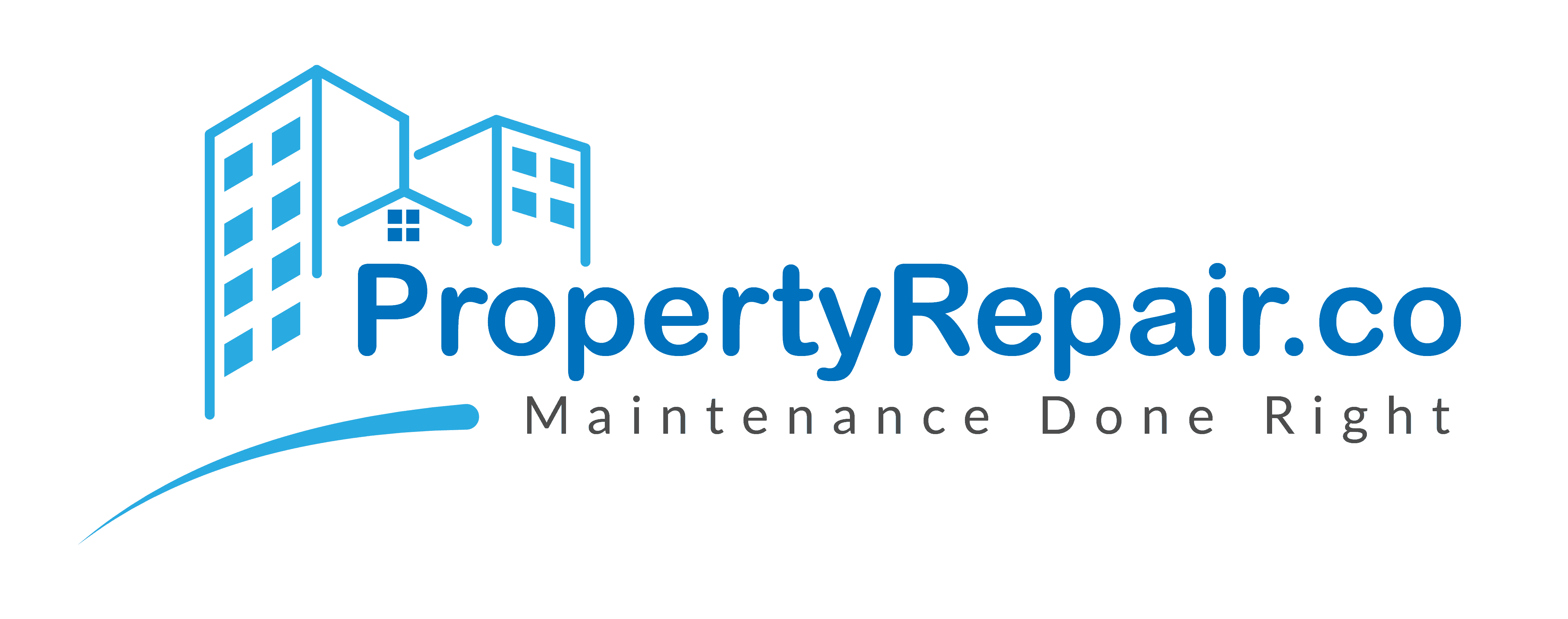 PropertyRepair.co